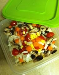 food prep step 2