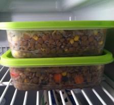 food prep step 9