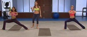 jillian michaels yoga meltdown 14