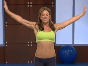 jillian michaels yoga meltdown 16