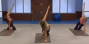 jillian michaels yoga meltdown 3