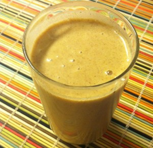 Manitoba Harvest Hemp Hearts Smoothie