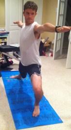 yoga mat 4