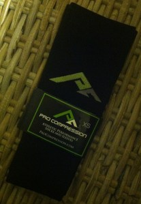 ProCompression Calf Sleeves