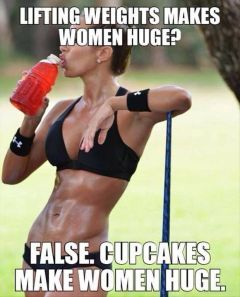 fitness excuse 3