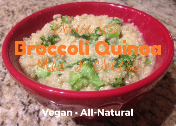 broccoli-quinoa-mac-and-cheese
