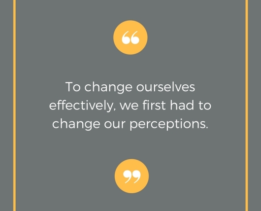 change-yourself-effectively